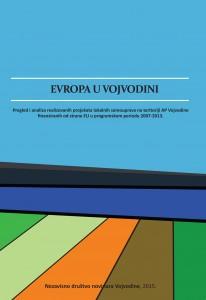 EVROPA-U-VOJVODINI-Korice-2-206x300 (1)