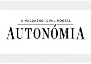 huautonomija