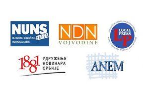 medijska_koalicija_logo
