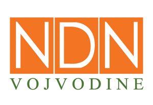 ndnv_logo_fb