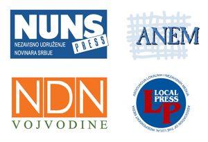 nuns_ndnv_anem_lp_logo