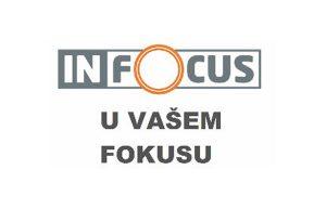 in_focus_nuns