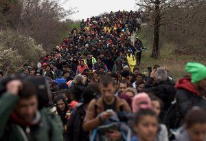 izbeglice_idomeni