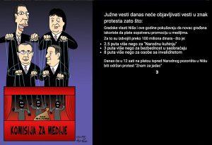 juzne_vesti_protest_somborac