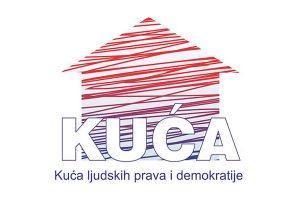kuca_ljudskih_prava_logo
