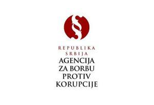 agencija_za_borbu_protiv_korupcije_logo