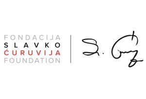 slavko_curuvija_fondacija