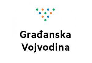 gradjanska_vojvodina