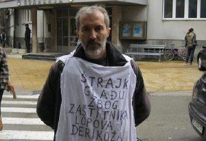 jovica_vasic