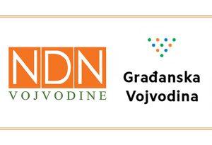 ndnv_gradjanska_vojvodina_logo