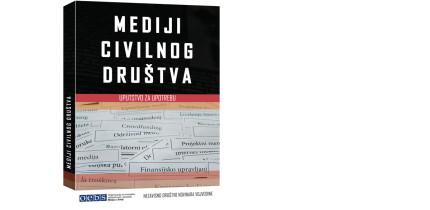 MedijiCIVILNOGdrustva
