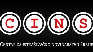 cins_logo
