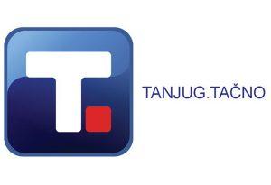 tanjug_logo