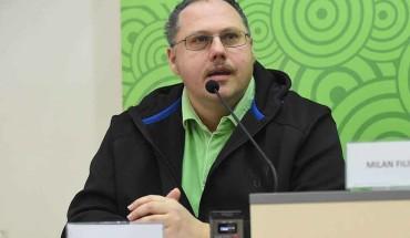Nedim-Sejdinovic