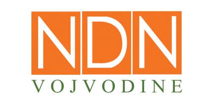 ndnv_logo_veliki