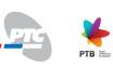 rts_rtv_logo