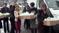 Subotica-pekare-Albanci-pomoc