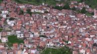 goransko-selo-restelica
