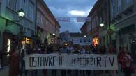 podrzi_rtv_protest