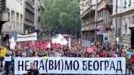 protest-ne-davimo-beograd