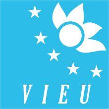 vojvodjanska_inicijativa_za_eu
